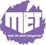 Project MET